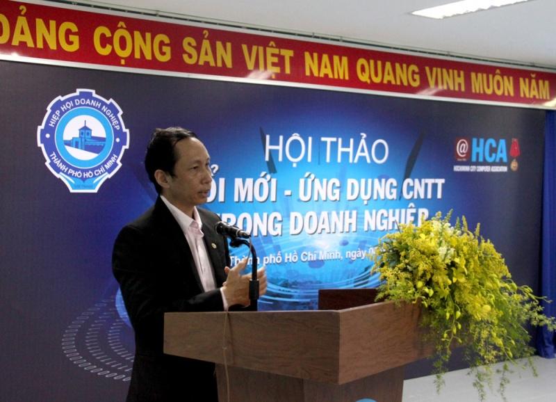 3124_Ong_VY_Anh_TuYn_TYng_ThY_ky_HYi_Tin_hYc_TPHCM