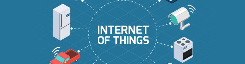 Gần 90% tổ chức tại APAC sẽ ứng dụng IoT vào năm 2019