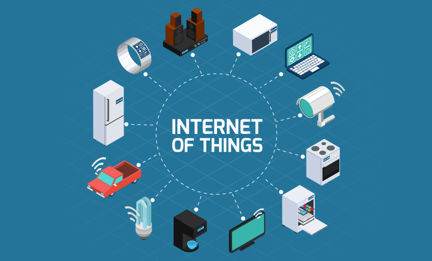 calling-telnet-effort-focuses-on-fixing-iot-devices