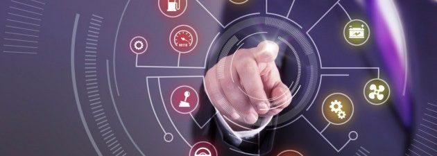 Đẩy mạnh ứng dụng CNTT trong doanh nghiệp nhỏ và vừa