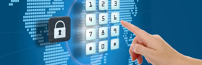 Áp dụng phân tích dữ liệu sẽ giúp ngân hàng tiên đoán chính xác rủi ro tín dụng