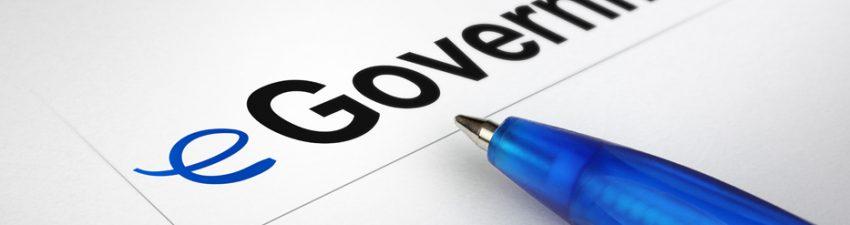 Chỉ số Chính phủ điện tử của LHQ được đánh giá như thế nào?