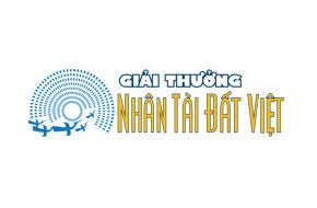 Nhân tài đất Việt