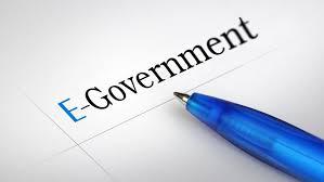 Phát triển Chính phủ điện tử trong kỳ cách mạng công nghiệp lần thứ 4