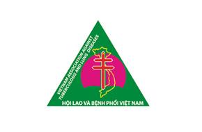 hoi-lao-phoi-vietnam